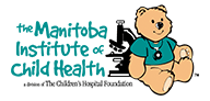 Manitoba Medical College Foundation logo