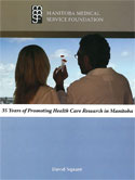 Photo of mmsf book